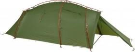 VauDe Mark XT 3P dome tent (14218-400)