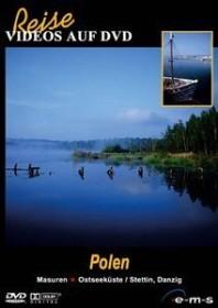 Reise: Polen (verschiedene Filme)