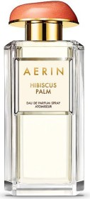Aerin Hibiscus Palm Eau de Parfum, 100ml