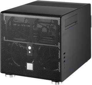 Lian Li PC-V353B black