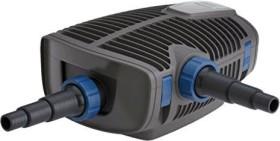 Oase Aquamax ECO Premium 8000 electric Filter pump