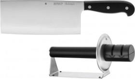 WMF Spitzenklasse Plus Messer-Set, 2-tlg. (18.9600.9992)