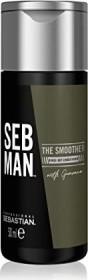 Sebastian Seb Man The Smoother Conditioner, 50ml