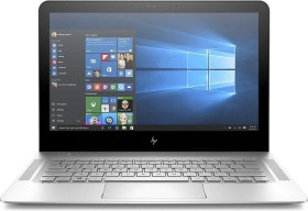 HP Envy 13-ab003ng (Z6J72EA#ABD)