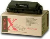 Xerox 106R00461 Toner black -- via Amazon Partnerprogramm