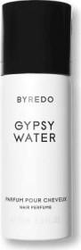 Byredo Gypsy Water Haarparfum, 75ml