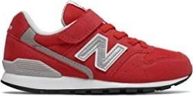 New Balance 996 rot (Junior) (YV996CRE)