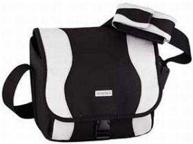 Pentax SLR-universal bag (50099)