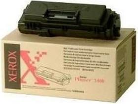 Xerox Toner 106R00462 schwarz hohe Kapazität
