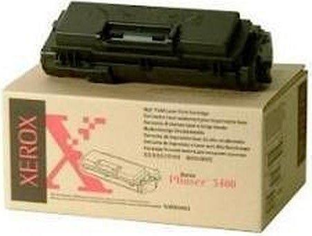 Xerox 106R00462 Toner black high capacity -- via Amazon Partnerprogramm