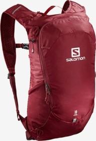 Salomon Trailblazer 10 biking red/ebony (C10851)