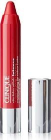 Clinique Chubby Stick Intense Moisturizing Lip Colour Balm Mightiest Marachino, 3g