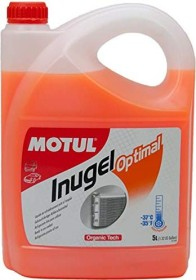 Motul Inguel optimal 5l (102924)