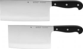 WMF Spitzenklasse Plus Messer-Set, 2-tlg. (18.9566.9992)
