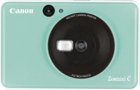 Canon Zoemini C grün (3884C007)