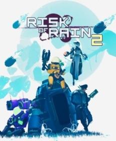 Risk of Rain 2 (Download) (PC)