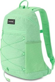 Dakine WNDR 18l dusty mint (34347784)
