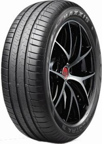 Maxxis Mecotra ME3 185/60 R15 84H