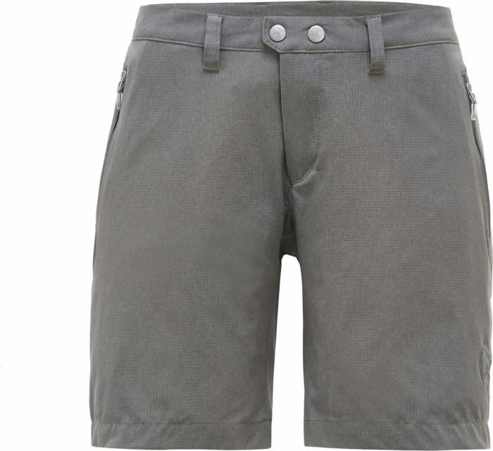 b6716345f237b5 Norrøna bitihorn lightweight Shorts Hose kurz (Damen) ab € 34
