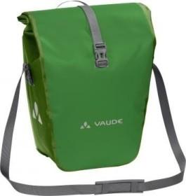 VauDe Aqua Back Gepäcktasche parrot green (12411-592)