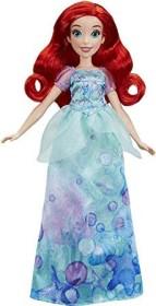 Hasbro Disney Prinzessin Schimmerglanz Arielle (E0271)
