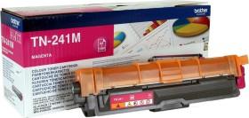 Brother Toner TN-241M magenta (TN241M)