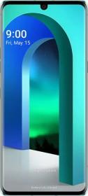 LG Velvet LMG900EM aurora green