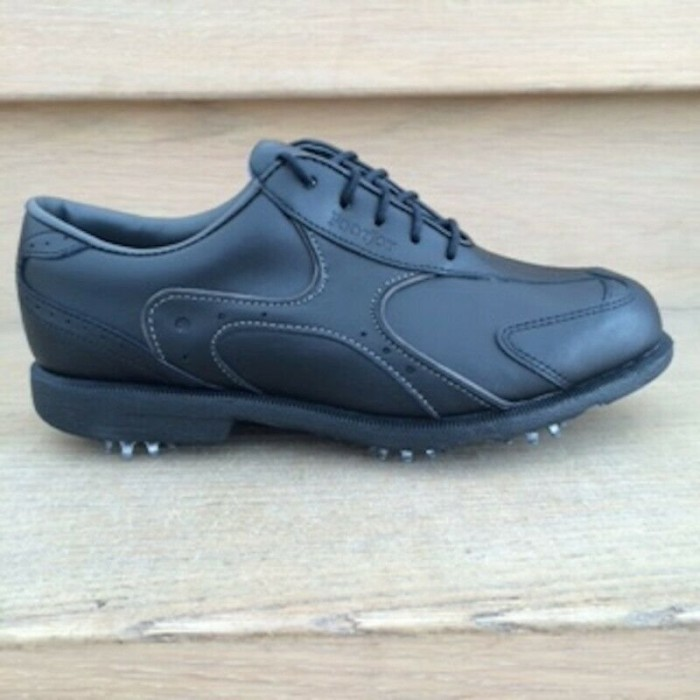 FootJoy Aqualites (Damen) -- via Amazon Partnerprogramm