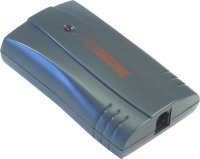 Longshine LCS-8156S, 56k V.92, USB