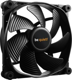 be quiet! Silent Wings 3 high-speed, 120mm (BL068)
