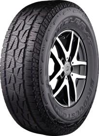 Bridgestone Dueler A/T 001 215/80 R16 103S