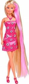 Simba Toys Steffi Love Hair Colour (105733419)
