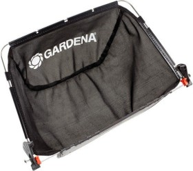 Gardena Cut&Collect EasyCut collection bag for hedge trimmer (6001)