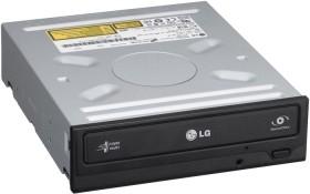 LG Electronics GH22NS70 schwarz, SATA, bulk