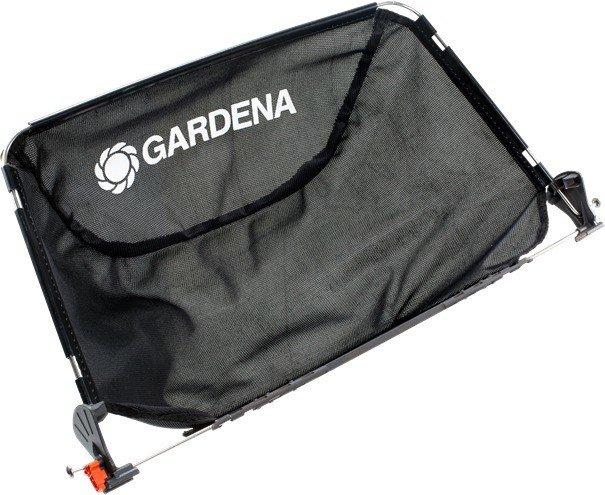 Gardena Cut&Collect ComfortCut/PowerCut Fangsack für Heckenschere (6002)