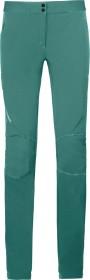 VauDe Scopi II Hose lang nickel green (Damen) (40960-984)