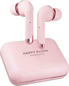 Happy Plugs Air 1 Plus In-Ear Pink Gold (1663)