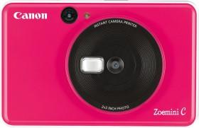 Canon Zoemini C pink (3884C005)