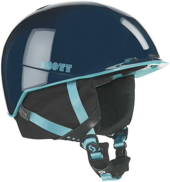 Scott Ski-Helmet Anti