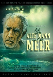 Der alte Mann und das Meer (1990)