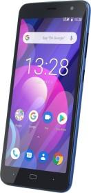 myPhone Fun 7 LTE blue