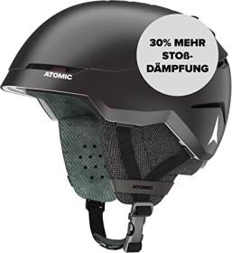Atomic Savor Helm schwarz (Modell 2019/2020) (AN5005690)