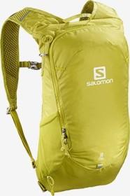 Salomon Trailblazer 10 citronelle/alloy (C10852)