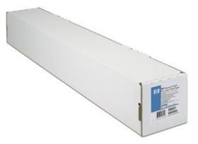 """HP premium photo paper, semi-glossy, 36"""" (Q7994A)"""