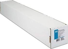 "HP Premium Fotopapier, matt 42"" (Q7996A)"