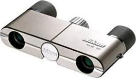 Nikon opera glasses 4x10 DCF (various colours)