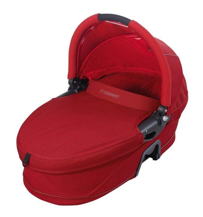 Maxi-Cosi Kinderwagenaufsatz für Loola (verschiedene Farben)