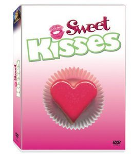 Sweet Kisses Box
