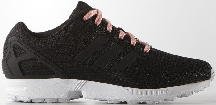 adidas zx flux core damen