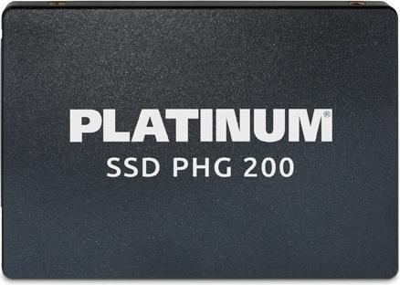 Xlyne Platinum PHG 200 480GB, SATA (125963)